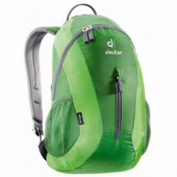 Deuter 2017-18 City Light (emerald-spring)
