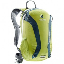 Deuter 2017-18 Speed lite 10 (apple-arctic)
