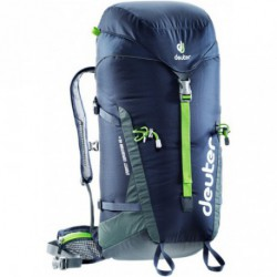 Deuter 2018 Gravity Expedition 45 (navy-granite)