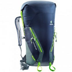 Deuter 2018 Gravity Rock&Roll 30 (navy-granite)