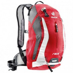 Deuter 2017-18 Race (fire-white)