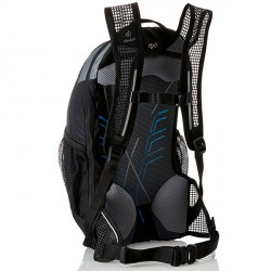 Deuter 2017-18 Race EXP Air (black-white)