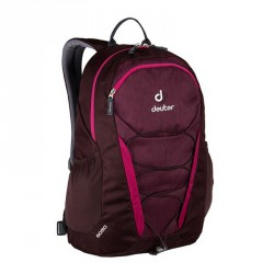 Deuter 2018 Gogo (blackberry dresscode)