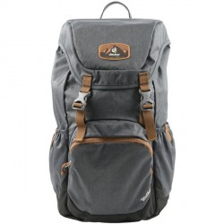 Deuter 2018 Walker 20 (anthracite-black)