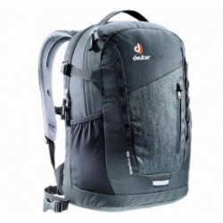 Deuter 2017-18 StepOut 22 dresscode-black