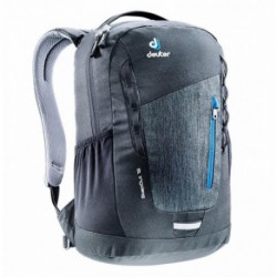 Deuter 2018 StepOut 16 dresscode-black