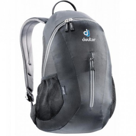 Deuter 2018 City Light 16 Black