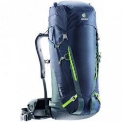Deuter 2018 Guide 42+ EL navy-granite