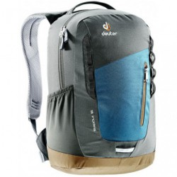 Deuter 2018 StepOut 16 (arctic-coffee)
