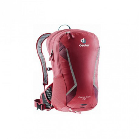 Deuter 2018 Race EXP Air (cranberry-maron)
