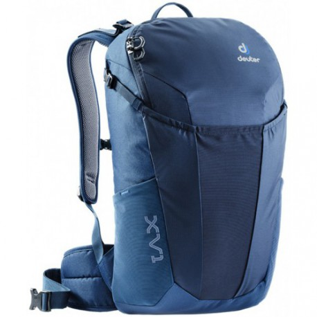 Deuter XV 1 17 navy-midnight
