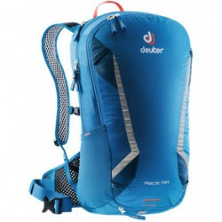 Deuter 2018 Race Air bay-midnight