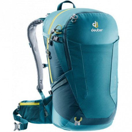 Deuter 2018 Futura 28 denim-arctic
