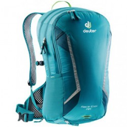 Deuter 2018 Race EXP Air petrol-arctic