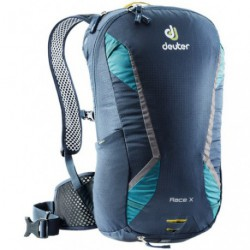 Deuter 2018 Race X navy-denim