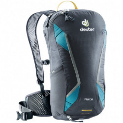 Deuter 2018 Race graphite-petrol