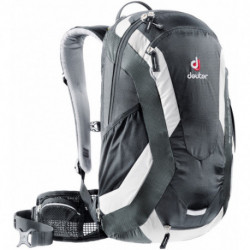 Deuter 2018 Superbike 18 EXP black