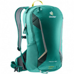 Deuter 2018 Race Air alpinegreen-forest