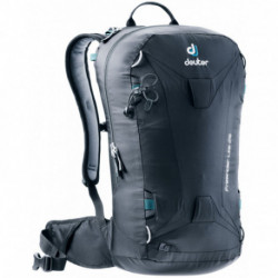 Deuter 2018-19 Freerider Lite 25 black