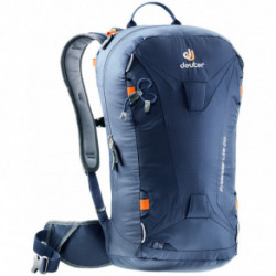 Deuter 2018-19 Freerider Lite 25 navy
