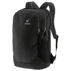 Deuter 2018 Giga 28 (black)