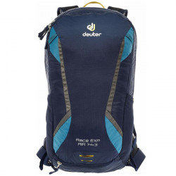 Deuter 2018 Race EXP Air (navy-denim)