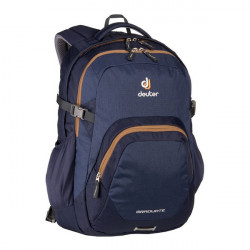 Deuter 2018 Graduate 28 (midnight-lion)