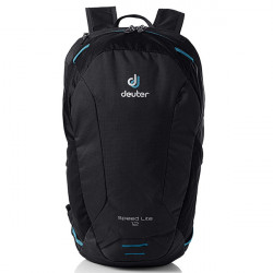 Deuter 2018 Speed Lite 12 (black)